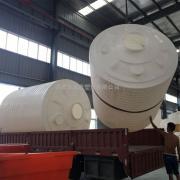 武汉废水储罐厂家