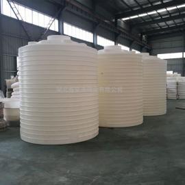 武汉外加剂复配罐厂家