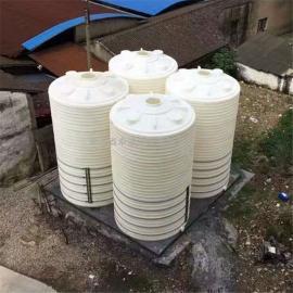 京山县塑料水箱图片