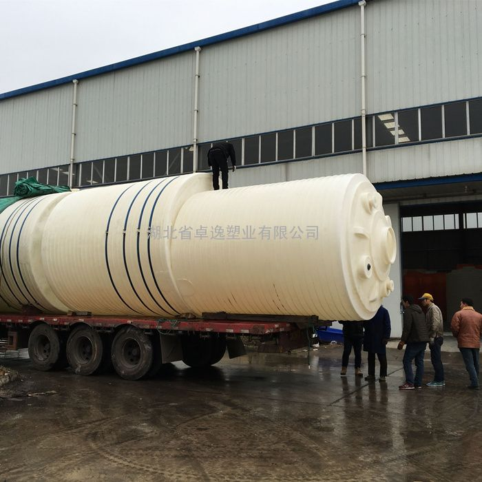 京山县减水剂罐尺寸
