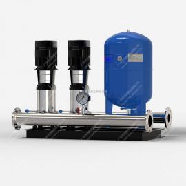 江苏苏州恒压变频供水设备价格-GWS-BS变频供水设备参数图片