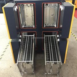 嘉兴供应工业静电式油烟净化器