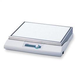 日本NINOS原装进口实验室加热板NAK-2K咨询热线15201538770
