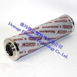 hydac贺德克风电液压滤芯1500D020ON