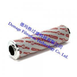 1500D010BN4HC德玛格销售HYDAC贺德克滤芯