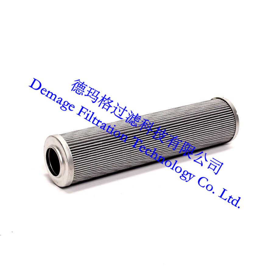 MAHLE玛勒液压油过滤器滤芯