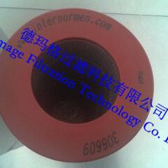 德玛格公司供应EATON伊顿液压过滤器滤芯
