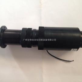 特种高温镜头G9200C