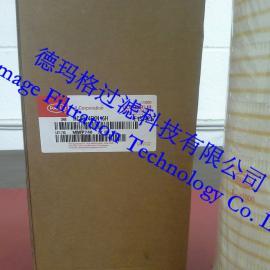 HC8304FKP39H液压站油过滤器PALL颇尔滤芯