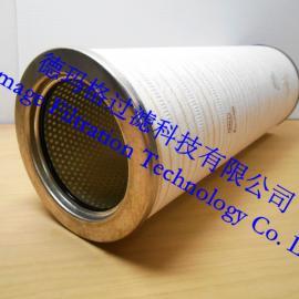 HC8304FKP16Z液压站油过滤器PALL颇尔滤芯