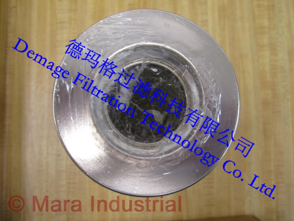 HC8304FKP39Z液压站油过滤器PALL颇尔滤芯