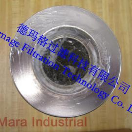 HC8304FKS39H液压站油过滤器PALL颇尔滤芯