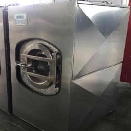 船用洗衣机价格