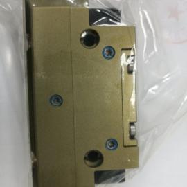 德国原装进口雄克SCHUNK夹具夹爪 MPZ 45(0340530)