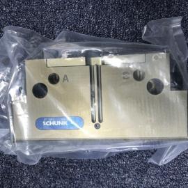 德国原装进口雄克SCHUNK夹具夹爪 PGN+200-1-ASSDV 30040056