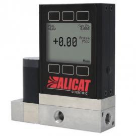 美国ALICAT(艾里卡特) 35系列异形压力控制器