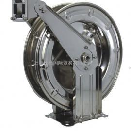 不锈钢卷管器,输气卷管器,自动卷管器,自动伸缩卷管器