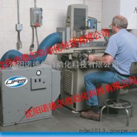 原装进口静电式油雾除尘器SG系列克拉克clarcor