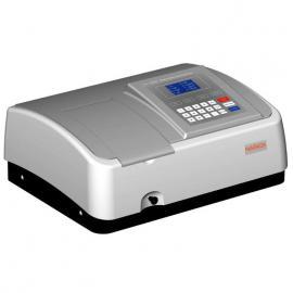 UV-1600PC紫外可见分光光度计