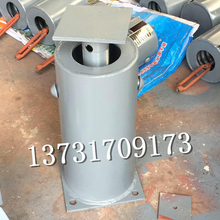 宇正供应 横担整定弹簧组件 T5横担整定弹簧组件 厂家直销