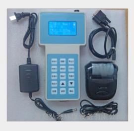 HH-KC型便携式高精度智能粉尘浓度检测仪