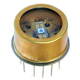 美国Amplification离散放大光子探测器