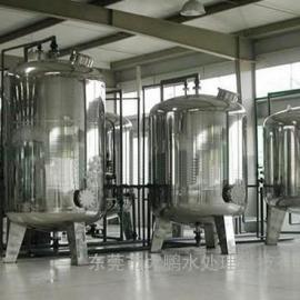 广东机械过滤器 碳钢过滤器 精密过滤器 东莞大鹏供应