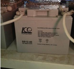 ppt囹�a����b�9���ke_ke金能量蓄电池ss12-12/12v12ah参数价格