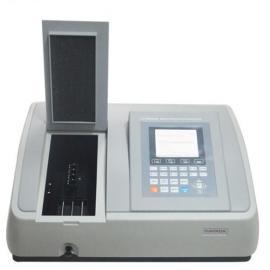 扫描型UV-3200S紫外可见分光光度计