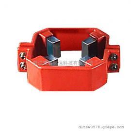 管外强磁水处理器,磁处理器,强磁除垢器出产商 直销 价格 规格