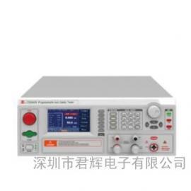 长盛仪器CS9940N程控安规综合测试仪(无源)深圳代理商
