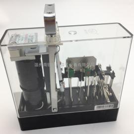 JYJXC-160/260 .有极加强继电器