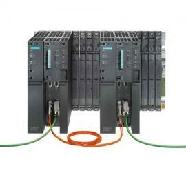 西门子标准电池能力署理商