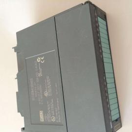 西门子PS307电源模块