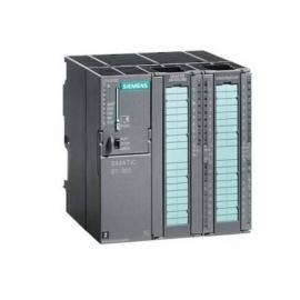 西门子S7-1200PLC中国代理商
