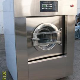 不锈钢船用洗衣机,洗衣设备,通江船用洗涤机械