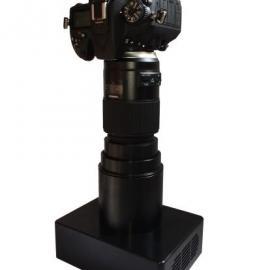上海彦祥电子U118型复杂背景指纹红外荧光拍照仪
