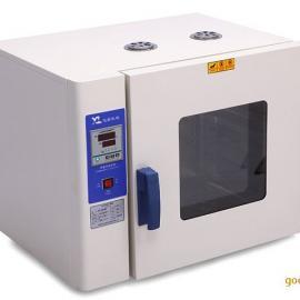 恒温箱五谷杂粮烘培箱烘干箱工业不锈钢烘烤箱