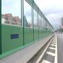 扬州城市景观声屏障 扬州家用声屏障 扬州空调机组隔音墙