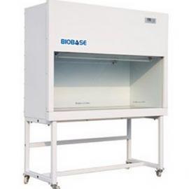 BIOBASE双人单面超净工作台BBS-SDC