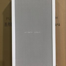 IP网络防水音柱