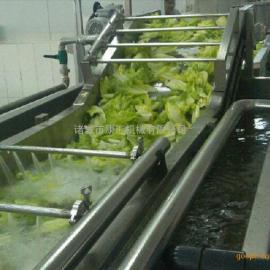 生产辣椒清洗机,尖椒清洗机,辣椒清洗烘干全套设备
