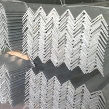 昆明角钢价格18787450272