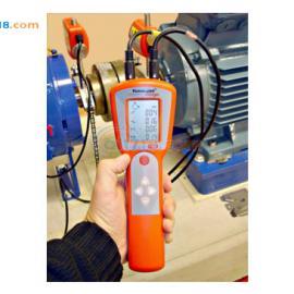 瑞典Fixturlaser FIXTURLASER DIRIGO激光对中仪