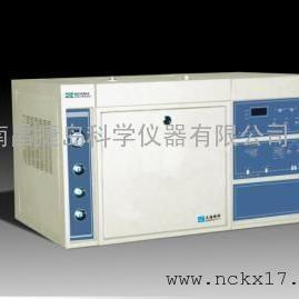 GC102NJ白酒分析气相色谱仪 西福建销售维修中心