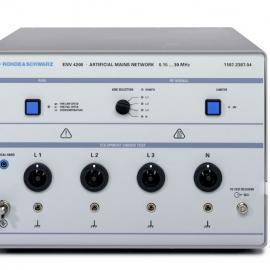 ENV4200 200-A四线V型网络