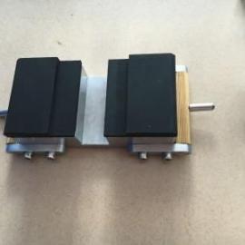 昆山XK-5018印刷品耐磨试验机厂家