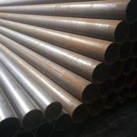 云南焊管价格18787450272云南鸿楚钢管