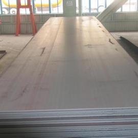 云南钢板价格18288760839