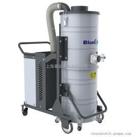 380V强力工业吸尘器杭州机械厂用大型吸尘器温州电子厂用吸尘器